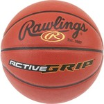 Rawlings Youth Active Grip Basketball - view number 1