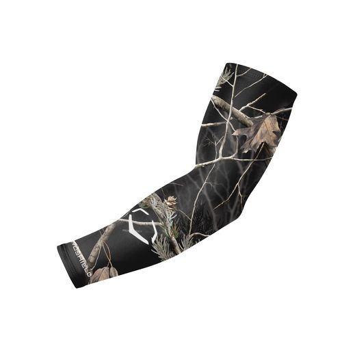 EvoShield® Camo Compression Arm Sleeve