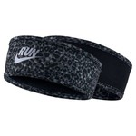 Nike Women's Running Lotus Sweatband