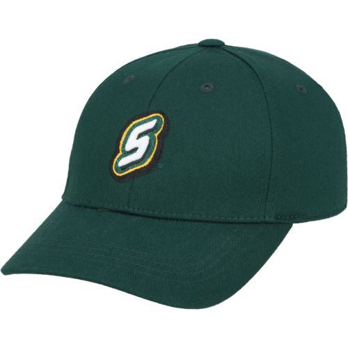 Top of the World Kids' Southeastern Louisiana University Rookie Cap - view number 1