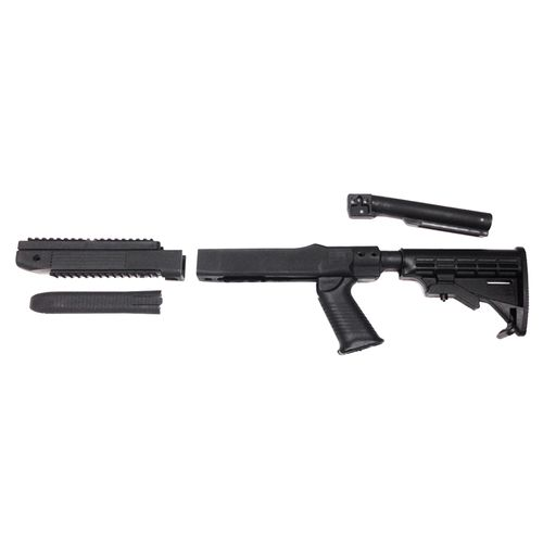 TAPCO Intrafuse Ruger 10/22 Takedown Rifle System