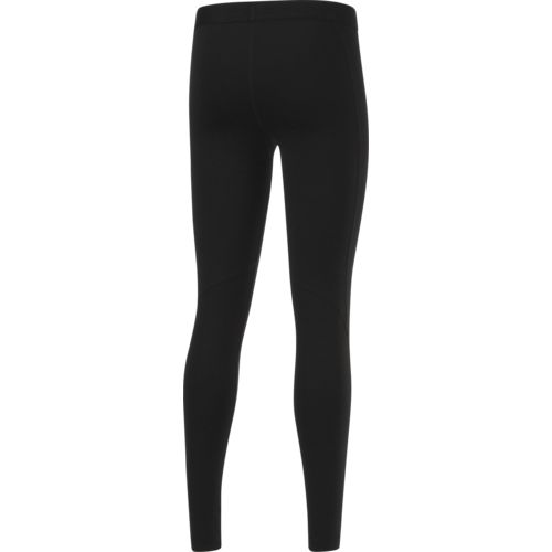 Nike Women's Pro Cool Tight - view number 2