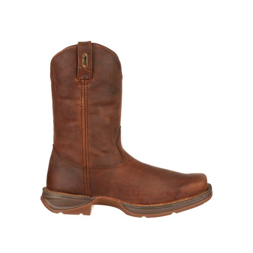 Durango Men's Rebel Pull-On Western Boots - view number 1