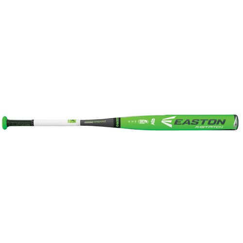 EASTON Women's MAKO TORQ Composite Fast-Pitch Softball Bat -9 - view number 2