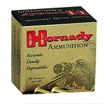 Hornady Custom .45 ACP 230-Grain XTP JHP Centerfire Handgun Ammunition - view number 1
