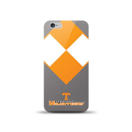 Mizco University of Tennessee Big Logo iPhone® 6 Case - view number 1