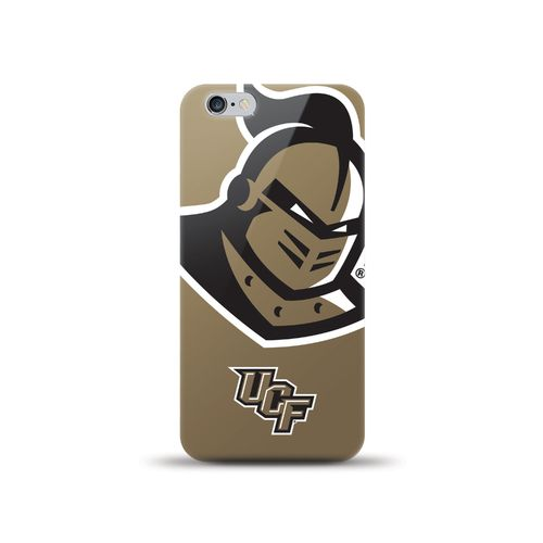 Mizco University of Central Florida Big Logo iPhone® 6 Case