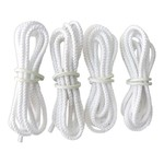 "A&R Lacrosse 36"" Sidewall Strings 4-Pack"
