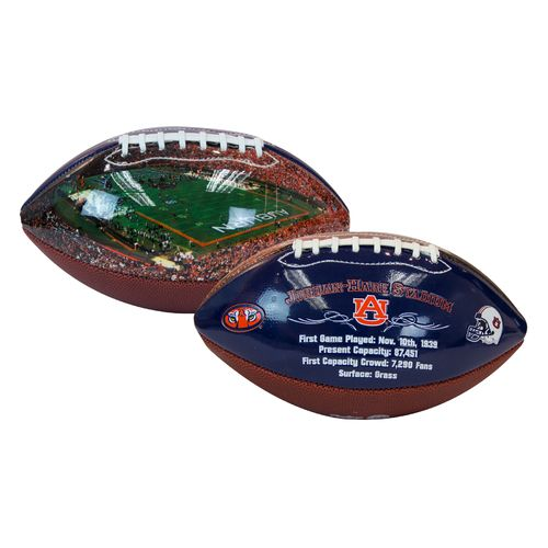 Rawlings® Auburn University Stadium Football