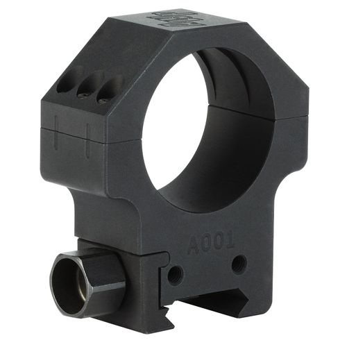 SIG SAUER Electro-Optics 1 in Medium Hunting Scope Ring Set - view number 1