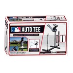 Franklin MLB® Automatic Feeder Batting Tee - view number 2