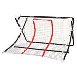 Franklin MLS® X-Ramp Trainer Pro Soccer Rebounder