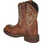 Justin Women's Gypsy Classic Western Boots - view number 3