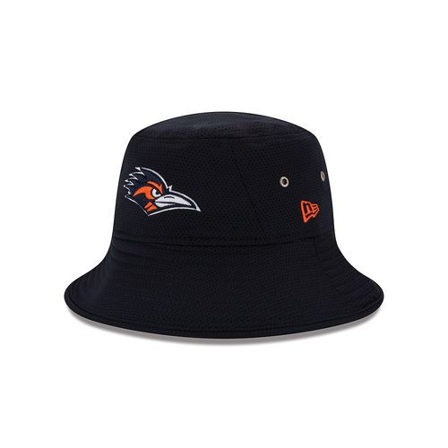 New Era Men's University of Texas at San