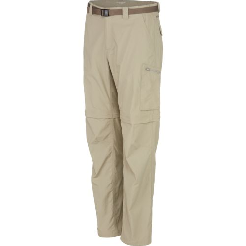 Columbia Sportswear Men's Silver Ridge Convertible Pant
