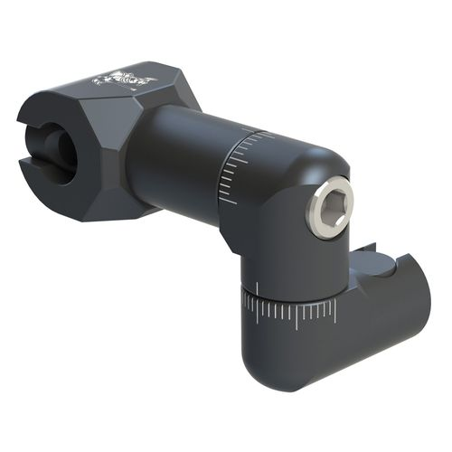 Bee Stinger Elite Adjustable Side Mount