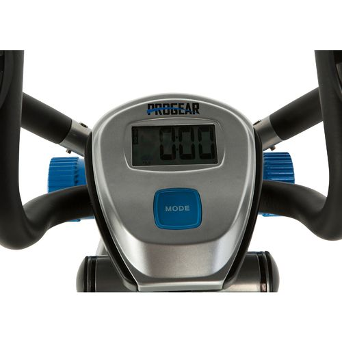 ProGear Dual-Action 360 LS 36