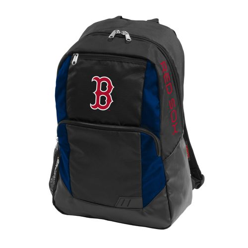 Logo Boston Red Sox Closer Backpack