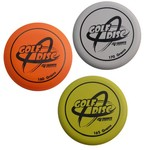 Triumph Sports USA Disc Golf Replacement Discs 3-Pack