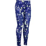 Under Armour® Girls' Printed Legging
