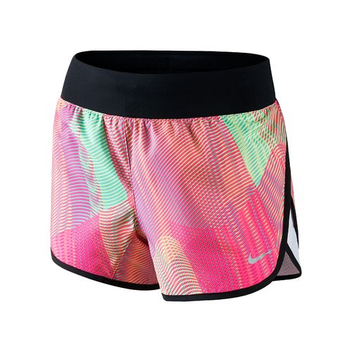 Nike Girls' Tempo Rival Running Short