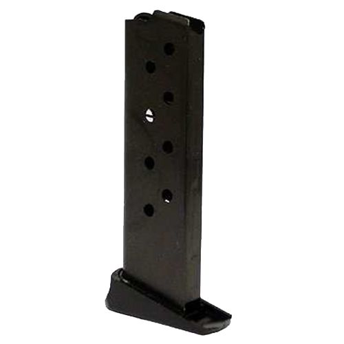 Taurus PT-25 .25 ACP 9-Round Replacement Magazine