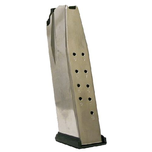Springfield Armory XD Subcompact 9mm 16-Round Magazine