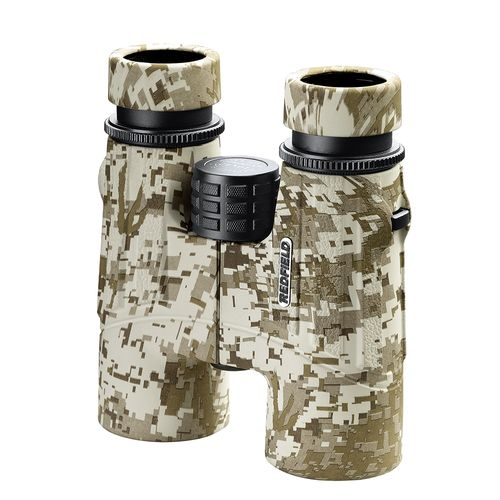 Redfield Battlefield 10 x 42 Tactical Binoculars
