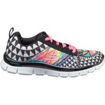 SKECHERS Girls' Skech Appeal Arrowhead Shoes