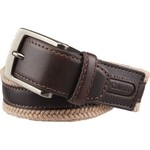 Columbia Sportswear Men's 35 mm Hills Creek Web Belt