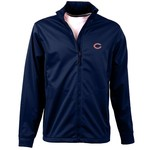 Antigua Men's Chicago Bears Golf Jacket - view number 1