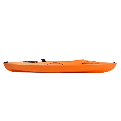 "Lifetime Payette 9'8"" Sit-Inside Kayak"