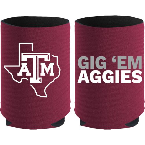 Kolder Kaddy™ Texas A&M University Drink Holder