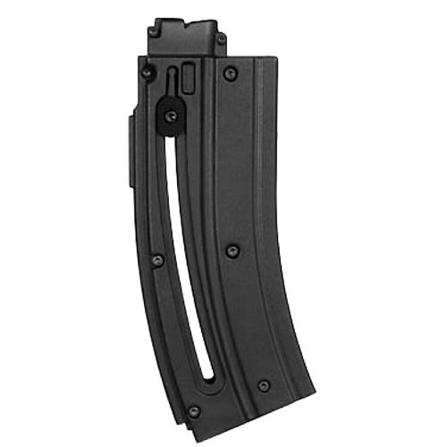 Heckler & Koch HK416 .22 LR 10-Round Replacement Magazine - view number 1