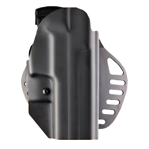 Hogue PowerSpeed Size 20 Polymer Formed Retention Holster