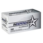 Independence® Aluminum .45 Auto 230-Grain Handgun Ammunition - view number 1