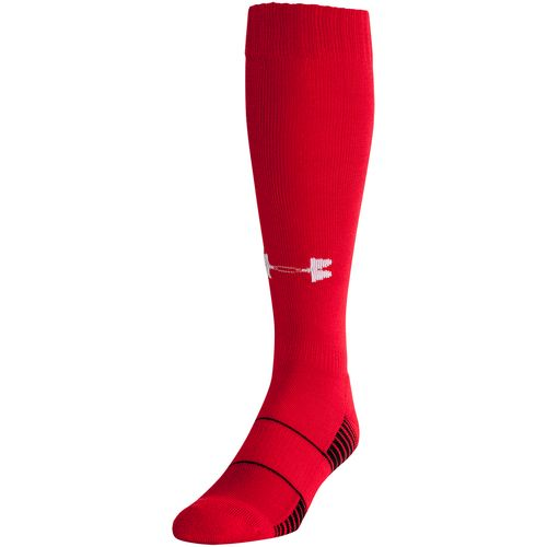 Under Armour™ Men's Baseball Socks