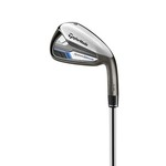TaylorMade Women's SpeedBlade HL Iron Set