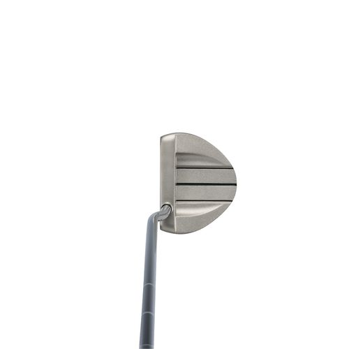 Odyssey White Hot Pro Putter (Blemished) - view number 3