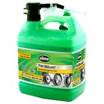 Slime 1-Gallon Tire Sealant