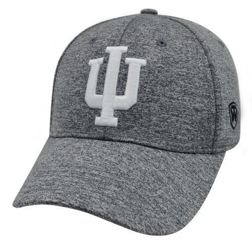 Top of the World Men's Indiana University Steam