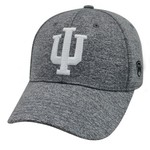 Top of the World Men's Indiana University Steam Cap