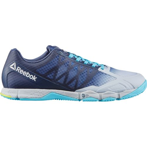 Reebok Women's CrossFit Speed TR Training Shoes