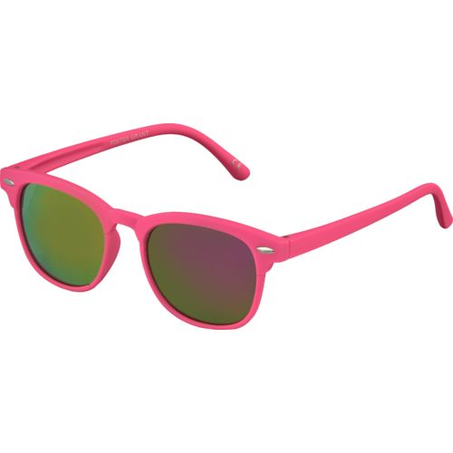 Extreme Optiks Girls' Neon Tiffany Sunglasses