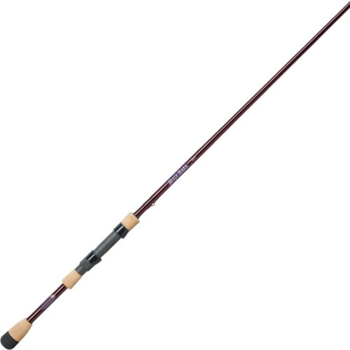 St. Croix Mojo 7'6' ML Inshore Spinning Rod