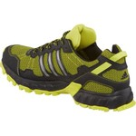 adidas Men's Rockadia Trail Running Shoes - view number 3