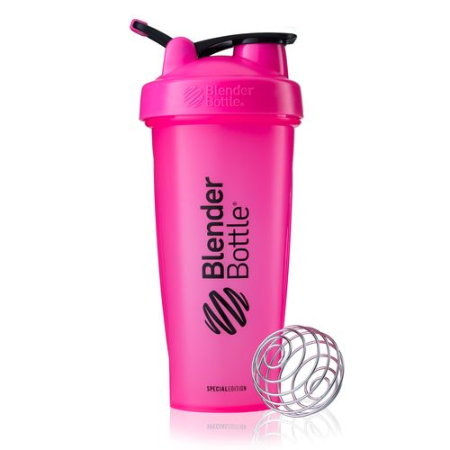 BlenderBottle Classic Special Edition 28 oz. Bottle