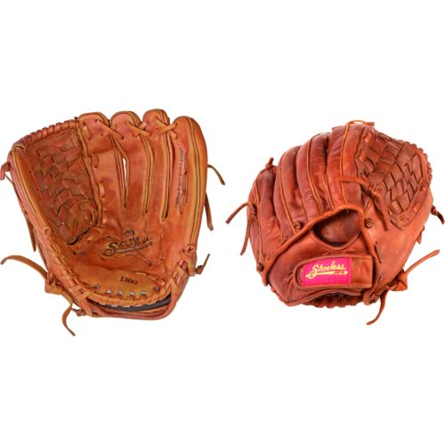 Shoeless Joe® Women's Shoeless Jane 13' Fast-Pitch Softball Fielder's Glove