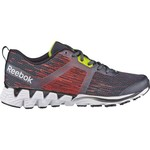 Reebok Men's ZigKick Force Running Shoes