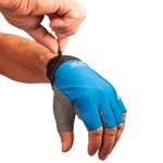 Sea to Summit Solution Eclipse Paddle Gloves